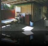 Гостиница ОЛЬГА 3